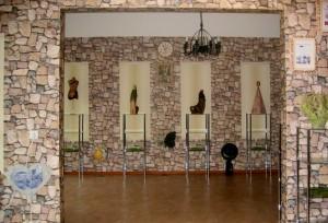1-atelier