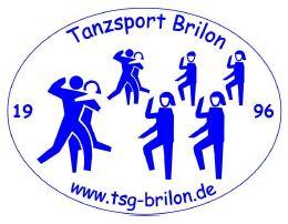Link TGS Brilon