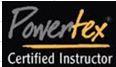 PT Certified Instructor