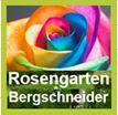 Rosengarten Bergschneider