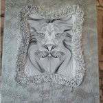 Silver Lion 1