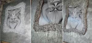 Silver Lion 5