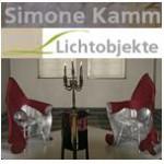 Simone Kamm
