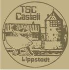 TSCCastell Lippstadt