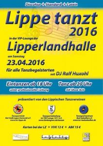 2016 04 23 Lippe tanzt