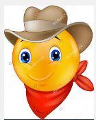 smiley-cowboy