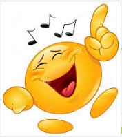 smiley-musik